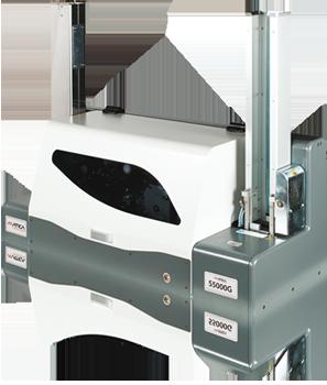 Kartendrucker S5200G