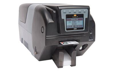 Kartendrucker für kleine Auflagen mit exzellentem Preis-/Leistungsverhältnis